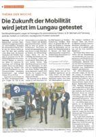 thumbnail of (2021-06-02) Die Zukunft der Mobilität wird jetzt im Lungau getestet