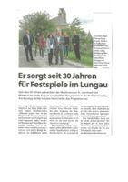 thumbnail of (2021-06-10) Er sorgt seit 30 Jahren für Festspiele im Lungau