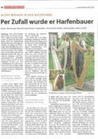 thumbnail of (2021-06-10)Per Zufall wurde er Harfenbauer