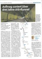 thumbnail of (2021-06-24) Asfinag saniert über drei Jahre A10 Tunnel