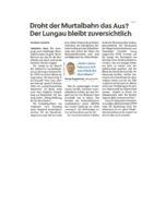 thumbnail of (2021-06-26) Droht der Murtalbahn das Aus