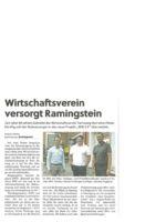 thumbnail of (2021-07-22) Wirtschaftsverein versorgt Ramingstein