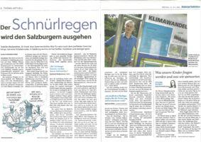 thumbnail of (2021-07-23) Der Schnürlregen wird den Salzburgern ausgehen
