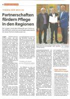 thumbnail of (2021-07-29) Partnerschaften fördern Pflege in den Regionen
