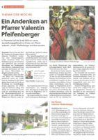 thumbnail of (2021-08-05) Ein Andenken an Pfarrer Valentin Pfeifenberger