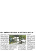 thumbnail of (2021-08-12) Das Thema E-Mobilität in den Fokus gerückt