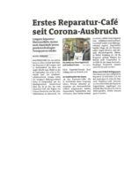 thumbnail of (2021-08-18) Erstes Reparatur-Café seit Corona-Ausbruch