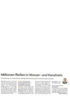 thumbnail of (2021-08-19) Millionen fließen in Wasser- und Kanalnetz