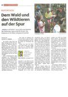 thumbnail of (2021-08-26) Dem Wald und den Wildtieren auf der Spur