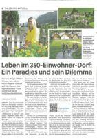 thumbnail of (2021-08-26) Leben im 350-Einwohner-Dorf