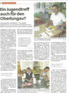 thumbnail of (2021-09-02) Ein Jugendtreff auch für den Oberlungau