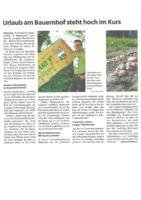 thumbnail of (2021-09-02) Urlaub am Bauernhof steht hoch im Kurs