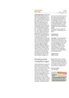 thumbnail of (2021-09-09) Klimabewusstsein in Biosphäre Lungau