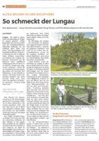 thumbnail of (2021-09-09) So schmeckt der Lungau
