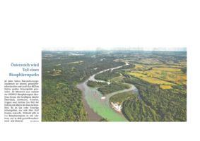 thumbnail of (2021-09-14) Österreich wird Teil eines Biosphärenparks