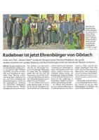 thumbnail of (2021-09-16) Radebner ist jetzt Ehrenbürger von Göriach