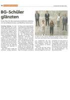 thumbnail of (2021-09-23) BG-Schüler glänzten