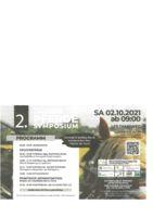 thumbnail of (2021-09-23) Lungauer Pferdesymposium
