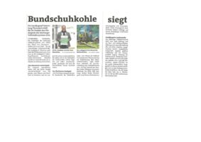 thumbnail of (2021-10-06) Bundschuhkohle siegt