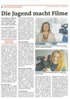 thumbnail of (2021-10-06) Die Jugend macht Filme