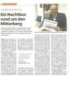 thumbnail of (2021-10-07) Ein Nachtbus rund um den Mitterberg