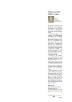thumbnail of (2021-10-07) Neues aus der KEM Lungau