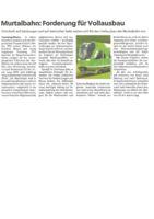 thumbnail of (2021-10-14) Murtalbahn Forderung für Vollausbau