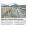 thumbnail of (2021-10-21) Solarenergie für Tunnel und Asfinag-Gebäude in Salzburg