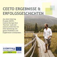 thumbnail of CEETO Brochure18.05_web