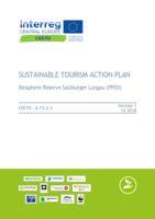 thumbnail of CEETO_Actionplan_BSRSL_new