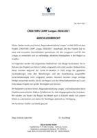 thumbnail of Creators_Camp_Lungau_ Abschlussbericht_final