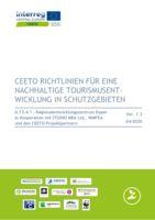 thumbnail of D.T3.4.1 T3 Guidelines_ DE_fin_18.05