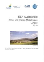 thumbnail of EEA_Auditbericht