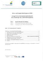 thumbnail of KEM_Zwischen-Endbericht
