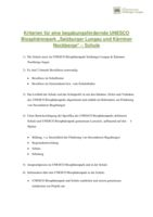 thumbnail of Kriterien_Biosphaerenparkschulen