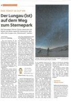 thumbnail of LN_Der Lungau auf dem Weg zum Sternepark