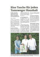 thumbnail of LN_Eine Tasche für jeden Tamsweger Haushalt