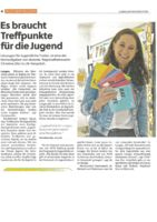 thumbnail of LN_Es braucht Treffpunkte für die Jugend
