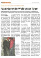 thumbnail of LN_Faszinierende Welt unter Tage