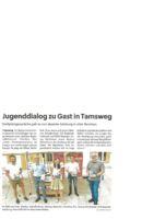 thumbnail of LN_Jugenddialog zu Gast in Tamsweg