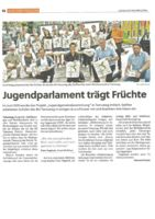 thumbnail of LN_Jugendparlament trägt Früchte