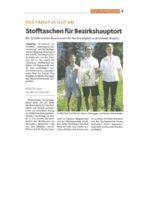 thumbnail of LN_Stofftaschen für Bezirkshauptort