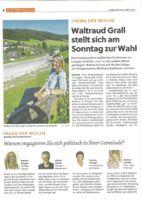 thumbnail of LN_Waltraud Grall stellt sich am Sonntag zur Wahl