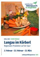 thumbnail of Lungau im Koerberl_Folder