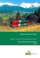 thumbnail of Taurachbahn_Fahrgastpotenziale_Endbericht_20191220