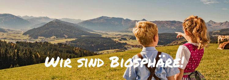 biosphaere-lungau-newsletter-2