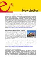 thumbnail of e5-newsletter-juli-2021