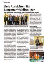 thumbnail of holzymposium-presse-holzkurier