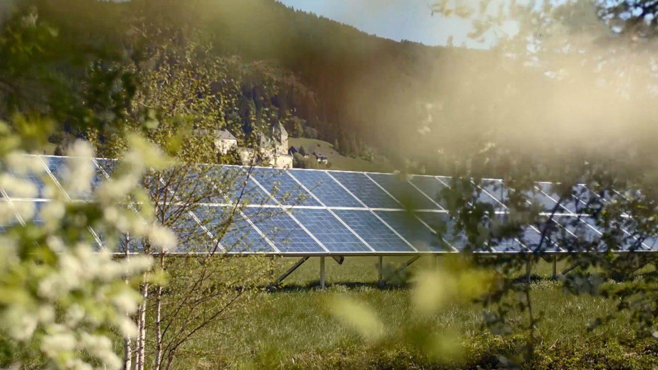 Klima & Energie Online-Themenreihe für Unternehmer