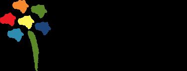 logo-biosphaere-lungau-2